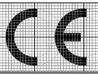 CE认证中常提及的CE标志